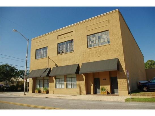 308 St Louis Street #106, Mobile, AL - USA (photo 1)