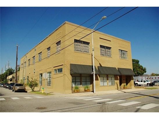 308 St Louis Street #106, Mobile, AL - USA (photo 2)