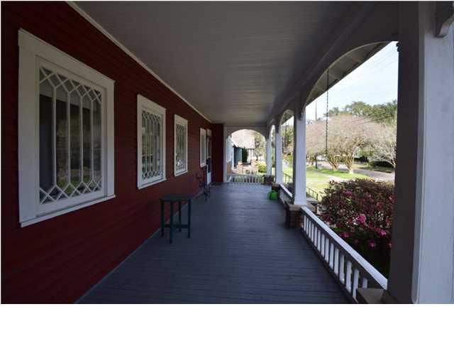 204 Ann Street, Mobile, AL - USA (photo 3)