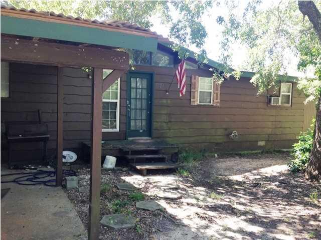 4751 Bayou Shores Drive, Coden, AL - USA (photo 2)