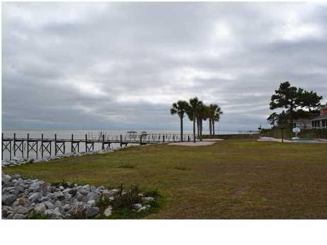 0 Dauphin Island Parkway, Coden, AL - USA (photo 1)