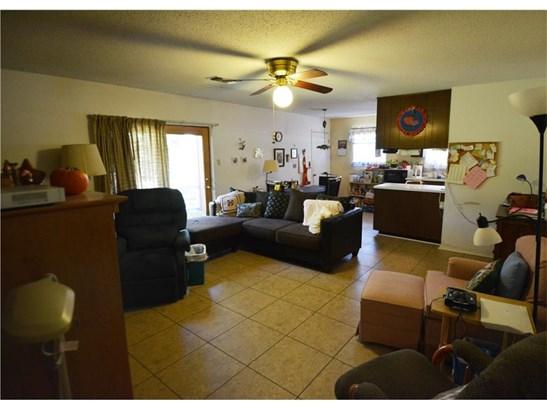 5600 Vista Bonita S Drive, Mobile, AL - USA (photo 4)