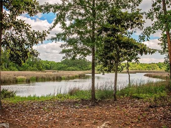0 River Forest Drive, Mobile, AL - USA (photo 4)