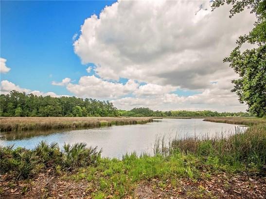 0 River Forest Drive, Mobile, AL - USA (photo 5)