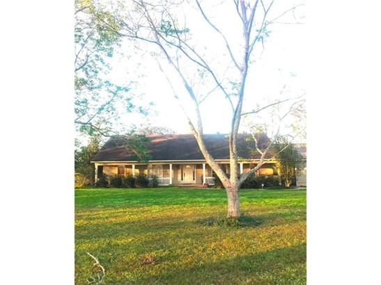8725 Bishop Road, Fairhope, AL - USA (photo 1)