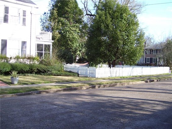 169 Roberts Street, Mobile, AL - USA (photo 3)