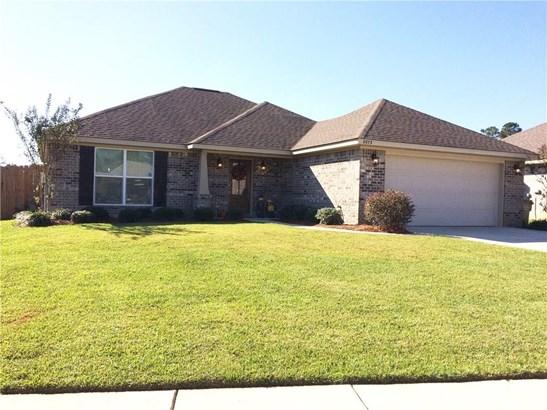 8873 Dawes Oak Drive, Theodore, AL - USA (photo 1)