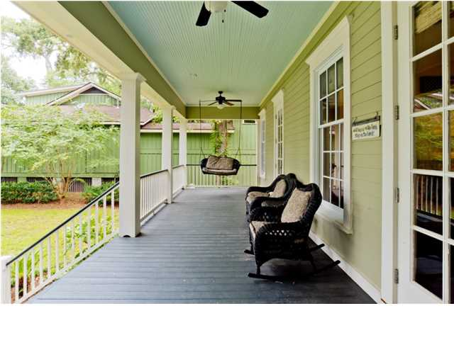 15839 Scenic Highway 98, Fairhope, AL - USA (photo 3)