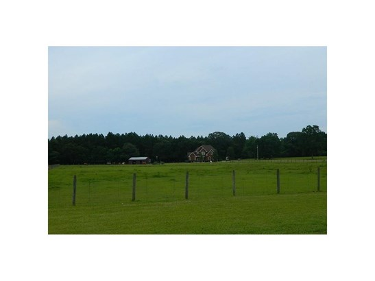 37052 Cheval Aire Road, Bay Minette, AL - USA (photo 2)