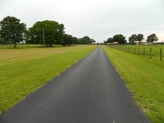 37052 Cheval Aire Road, Bay Minette, AL - USA (photo 4)