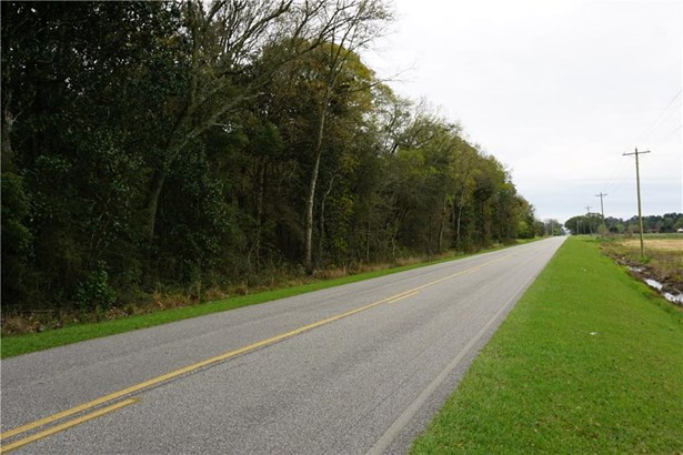 0 County Road 73, Summerdale, AL - USA (photo 1)