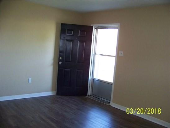 703 Elizabeth Drive, Saraland, AL - USA (photo 2)