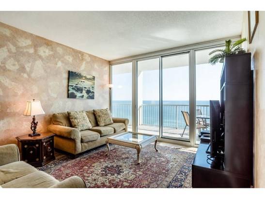 521 Beach W Boulevard #2302, Gulf Shores, AL - USA (photo 4)