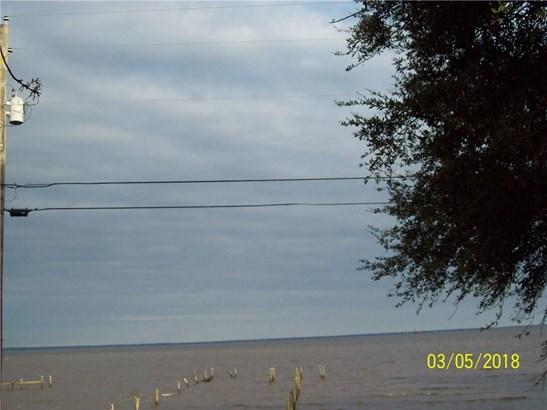 3804 Bay Front Road, Mobile, AL - USA (photo 4)