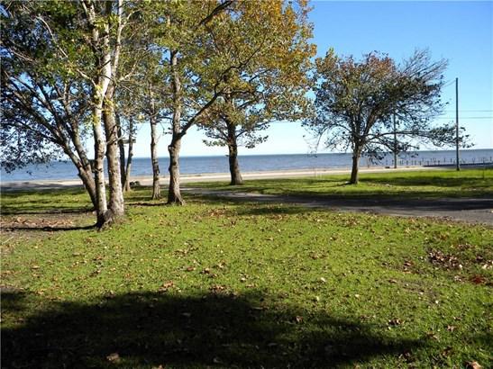 3784 Bay Front Road, Mobile, AL - USA (photo 1)