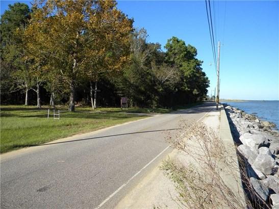 3784 Bay Front Road, Mobile, AL - USA (photo 5)