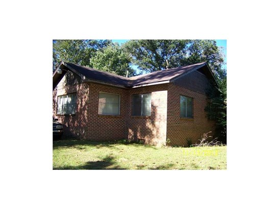 6958 Howells Ferry Road, Mobile, AL - USA (photo 1)