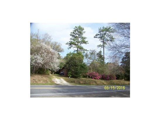 6958 Howells Ferry Road, Mobile, AL - USA (photo 5)