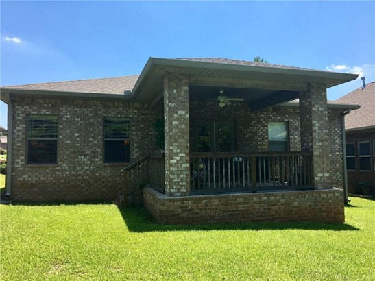 1110 Mcmurray W Place, Mobile, AL - USA (photo 2)