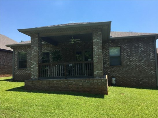 1110 Mcmurray W Place, Mobile, AL - USA (photo 3)