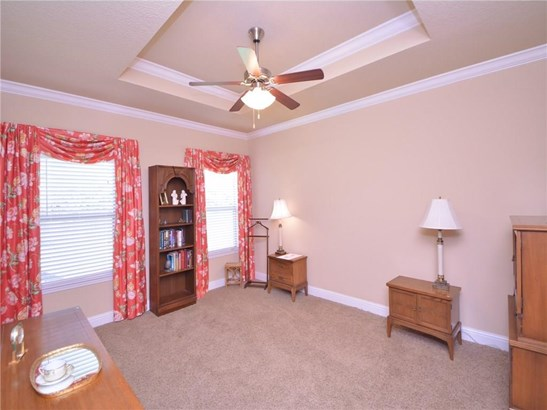 1110 Mcmurray W Place, Mobile, AL - USA (photo 5)