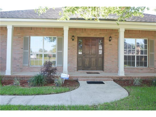 3712 St Andrews Place, Mobile, AL - USA (photo 1)