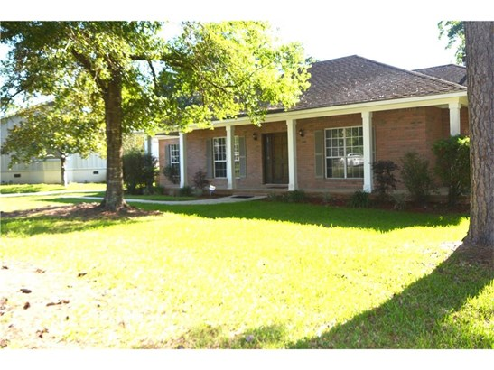 3712 St Andrews Place, Mobile, AL - USA (photo 2)