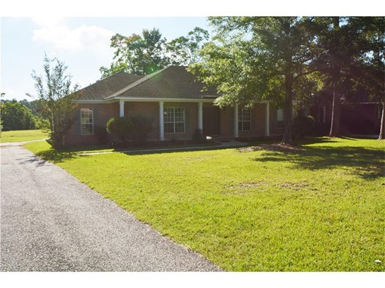 3712 St Andrews Place, Mobile, AL - USA (photo 3)