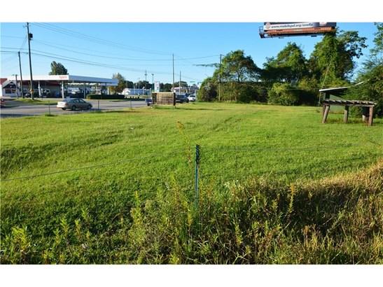 130 Schillinger N Road, Mobile, AL - USA (photo 2)