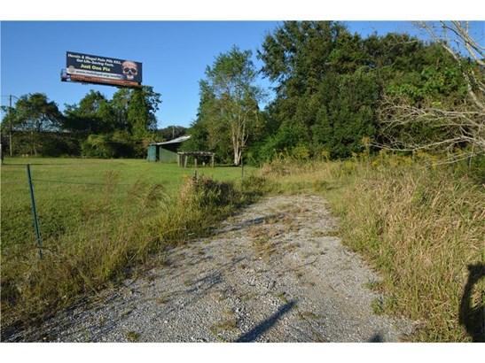 130 Schillinger N Road, Mobile, AL - USA (photo 4)