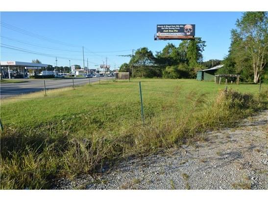 130 Schillinger N Road, Mobile, AL - USA (photo 5)