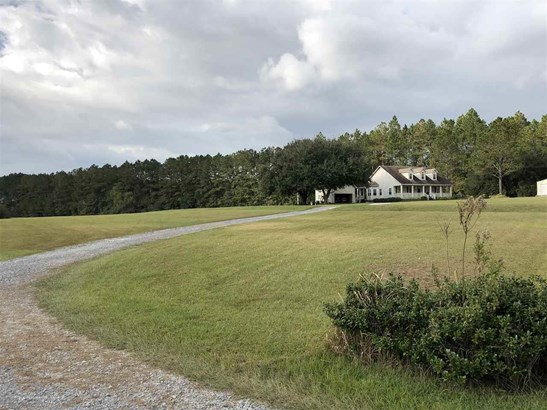 20954 County Road 36, Summerdale, AL - USA (photo 2)