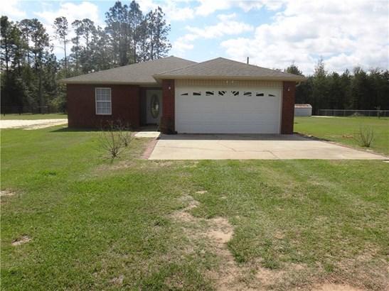 32616 Rodeo Drive, Seminole, AL - USA (photo 1)