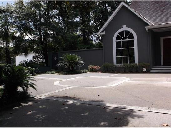 251 College Lane, Mobile, AL - USA (photo 3)