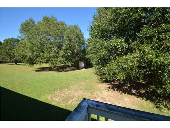 8110 Meadowood Drive, Citronelle, AL - USA (photo 4)