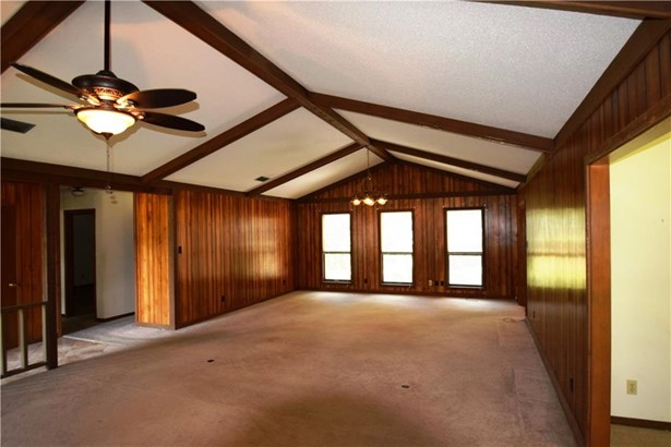 6036 Timberly S Road, Mobile, AL - USA (photo 3)