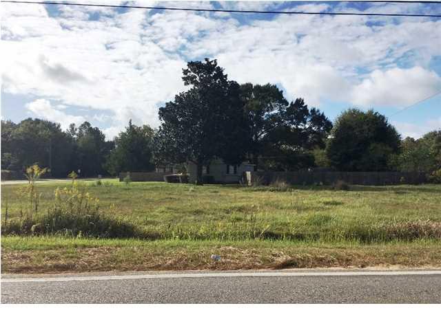1588 Hubert Pierce Road, Semmes, AL - USA (photo 1)