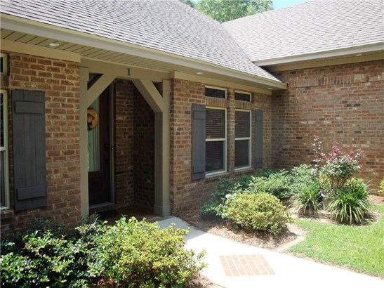 1 Greenbrier Lane, Fairhope, AL - USA (photo 4)