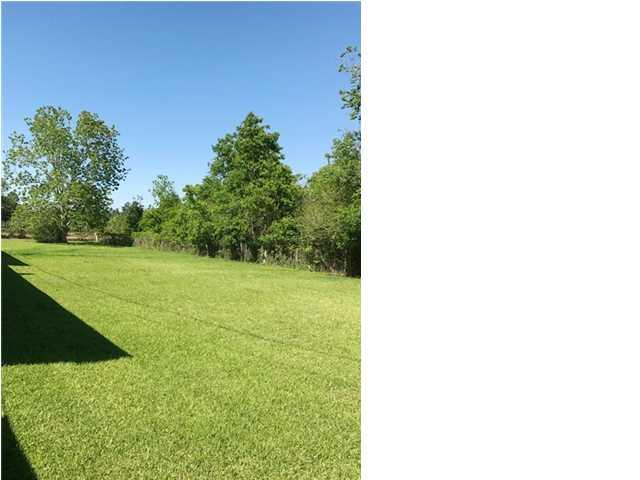 9485 Ranch Road, Irvington, AL - USA (photo 3)
