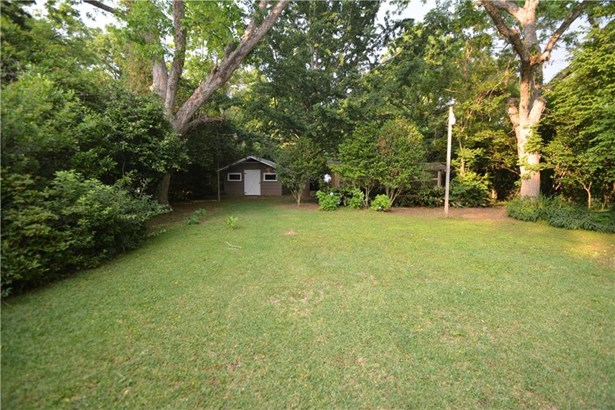 5454 Moffett Road, Mobile, AL - USA (photo 3)