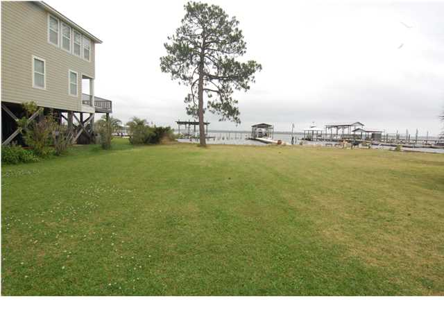 27235 Boat Basin Road, Orange Beach, AL - USA (photo 2)