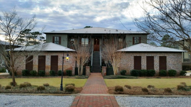 32491 East Waterview Dr, Loxley, AL - USA (photo 2)