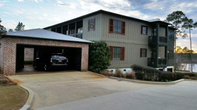 32491 East Waterview Dr, Loxley, AL - USA (photo 3)