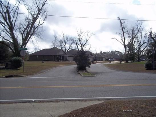 0 Old Pascagoula Road #1, Grand Bay, AL - USA (photo 5)