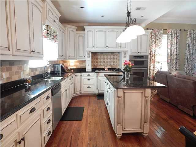 2501 Springhill Avenue, Mobile, AL - USA (photo 2)