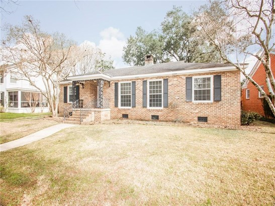 63 Williams Court, Mobile, AL - USA (photo 4)