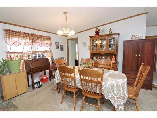 16231 Pecan View Drive, Loxley, AL - USA (photo 2)