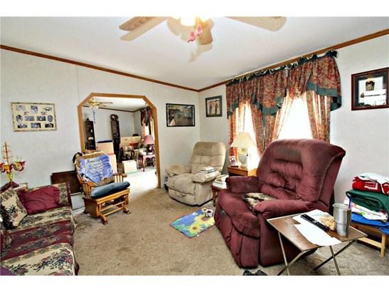16231 Pecan View Drive, Loxley, AL - USA (photo 5)