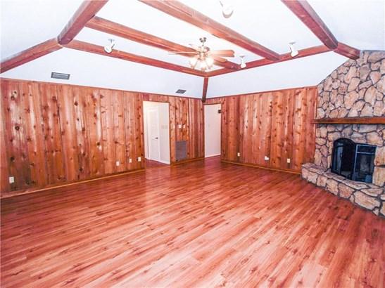 5921 Cottage Hill Road, Mobile, AL - USA (photo 3)
