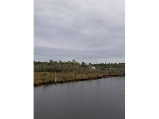 0 River Landing Drive #11, Theodore, AL - USA (photo 1)